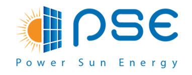 Power sun Energy